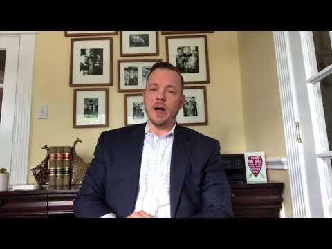 Uncontested Divorce: Houston Divorce Lawyer
