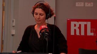 Le journal RTL de 6h du 03 juillet 2020