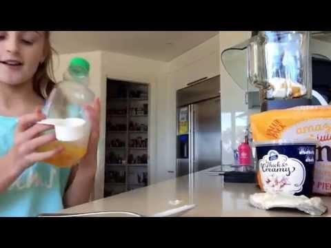 Boost Juice!!!!!!