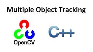 Pose Estimation with TensorFlow + openCV (pt1) setup