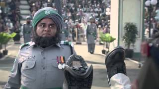 Fevikwik Ad - Todo Nahi Jodo - Hindi (Fevikwik Latest TVC)