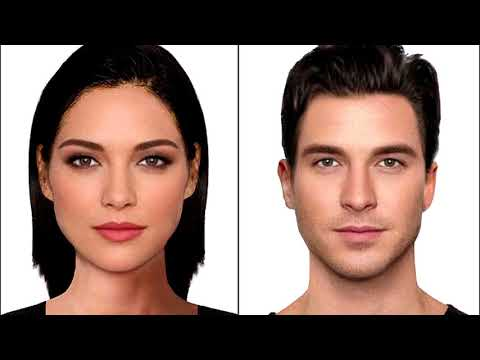 DESIRED FACE SUBLIMINAL EXTREMELY POWERFUL AND VERY FAST RESULTS
