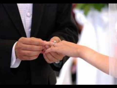 Are You Ready For Marriage? How To Know