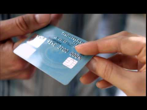 CREDIT CARDS FOR BUSINESS
