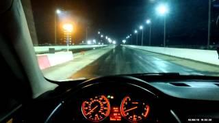 BMW 335i N55 E93 | Per4mance Valve Exhaust - Car Porn