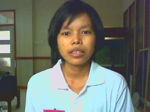 Hong Kong Indonesian Maid Agency ALLOT Employment Service ::: 雅樂僱傭中心 印傭: JD28614
