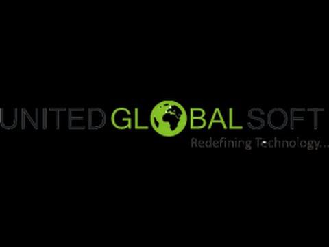ServiceNow Online Training in India, Hyderabad, UK, USA, Australia
