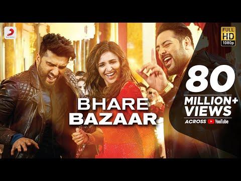 Xxx Mp4 Bhare Bazaar – Namaste England Arjun Parineeti Badshah Rishi Rich Vishal Dadlani Payal Dev 3gp Sex