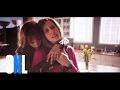 Totino's with Kristen Stewart - SNL