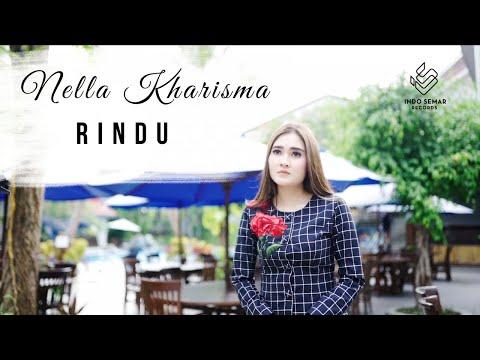Nella Kharisma Rindu