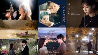 Download Best Korean Drama OST - of all time 2019 Mp3 — lagu yt