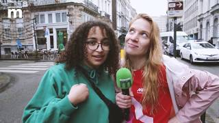Download Youth for Climate: Generation M was erbij! Video
