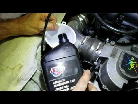 Fix Noisy Power Steering