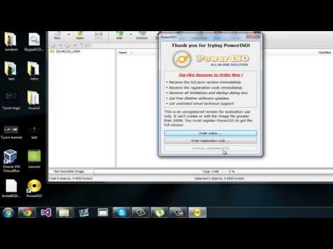 Windows how to fix status 0xc000014c without disc