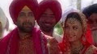 Mannata (Video Song) | Heroes | Salman Khan & Preity Zinta