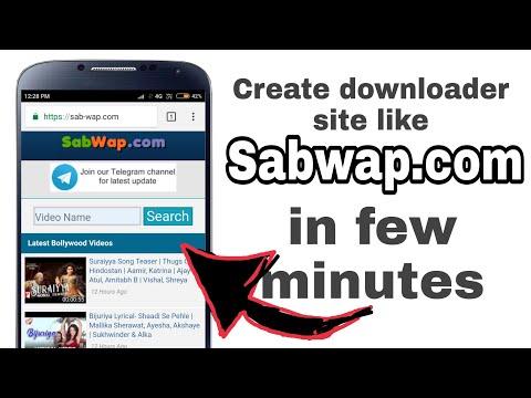 Xxx Mp4 Create Free Downloader Site Like SABWAP COM In Few Minutes Infinityfree Hindi 3gp Sex