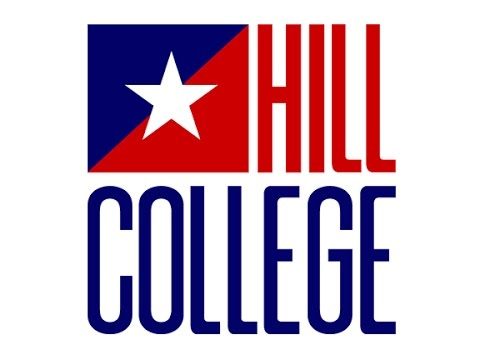 Your Career Starts Now at Hill College