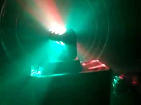 16x12w moving  head light for club-william@sailiang-light.com