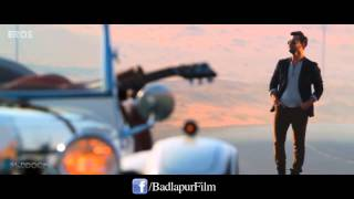 Jeena Jeena | Atif Aslam Sad Songs 2015 | Best of Atif Aslam bollywood Songs 2015