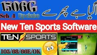 Aman RN Videos - PakVim net HD Vdieos Portal