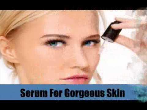 6 Top Korean Skin Care Tips to Achieve Gorgeous Skin