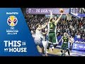 Kosovo V Lithuania Highlights FIBA Basketball World Cup 2019 European Qualifiers