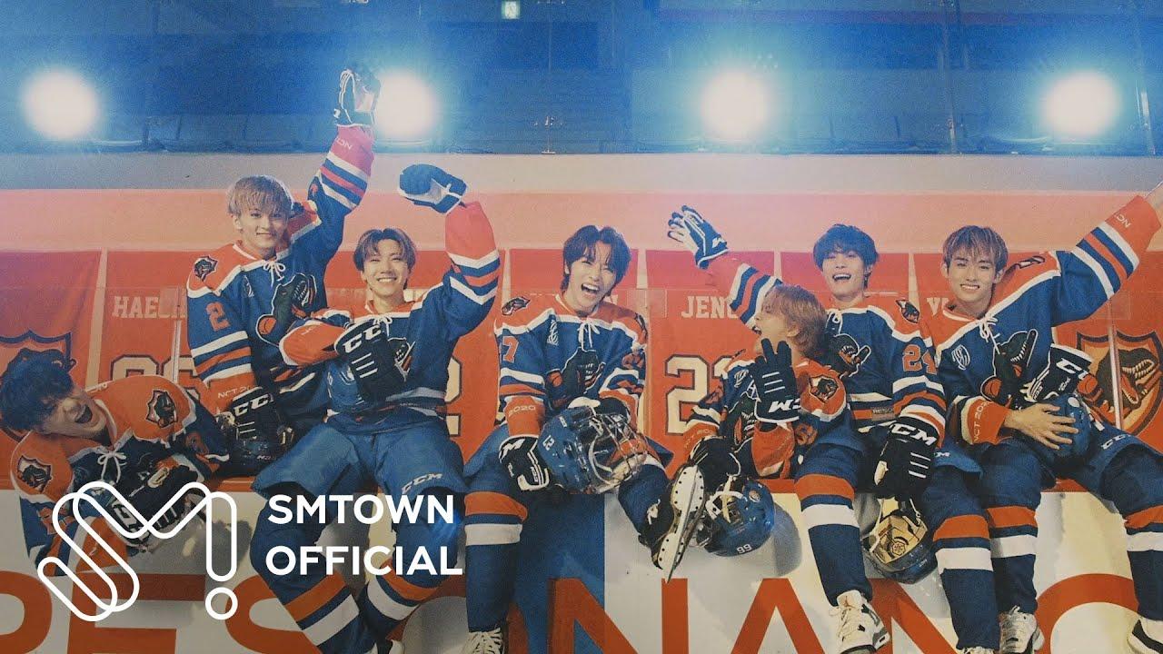 90's Love - NCT U
