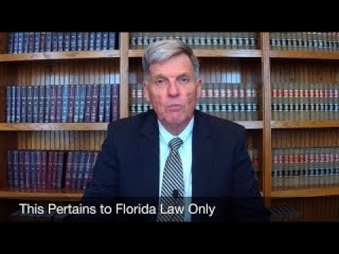 Lunch With A Lawyer - June 13, 2017
