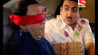 Taarak Mehta Ka Ooltah Chashmah - Episode 1360 - 12th March 2014