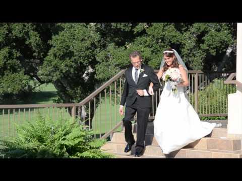 Brianna and Pat Wedding Highlights