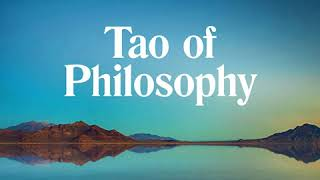 Alan Watts - Tao of Philosophy - Essential Lectures Collection (Part 1)