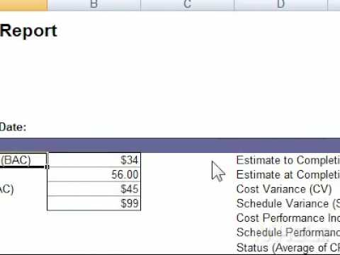 How to check spelling in Excel