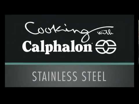 Video Production Atlanta   The DVI Group   Calphalon Product Video