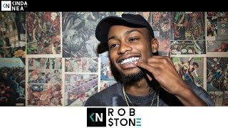 ROB $TONE - OKAY OKAY OKAY