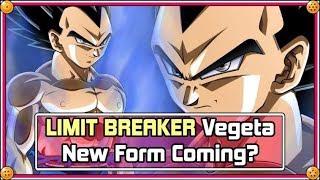 Dragon Ball Super Episode 115 Kefla Vs Ultra Instinct Preview