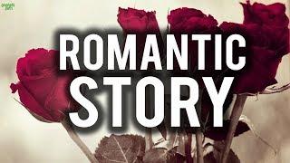 A HEART WARMING ROMANTIC STORY