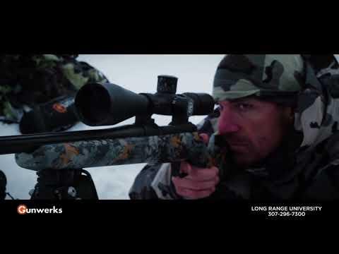 LandLeader TV Season 2 Episode 7: Collectors & Cattle