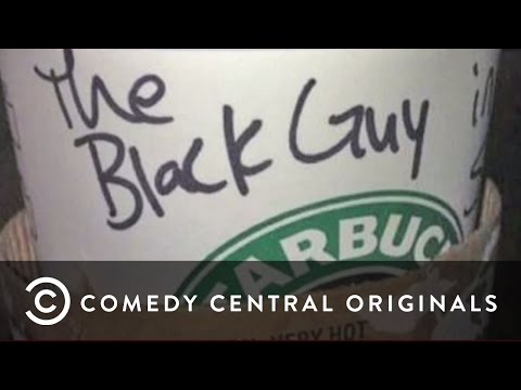 The Most Insane Starbucks Name Fails Of All Time