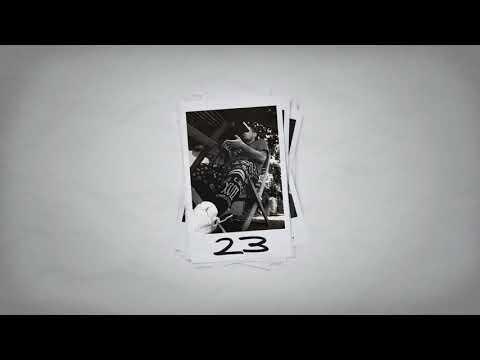 DOC - 23 feat. Mimi & Exile
