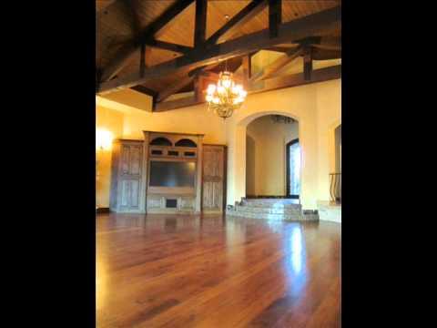 Wood Floor Sanding, Hardwood Floor Refinishing In Scottsdale Arizona