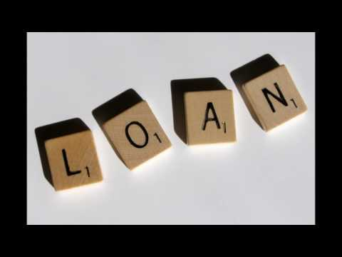 Payday Loans Without a Credit Check - No Traditional Credit Bureau
