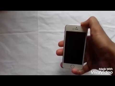 iphone 5s battery problem salution in hindi