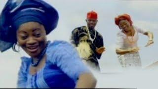 Igwe by Sis Neky Nwali feat Freddy (Latest Gospel Music Video)