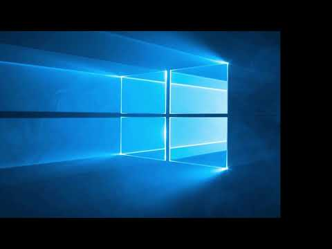 Windows 10   Connecting To and Troubleshooting a Wireless Network