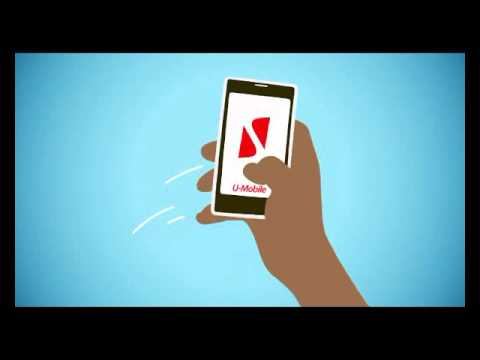 UBA U-Mobile