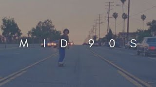 Download The Beauty Of Mid90s Video