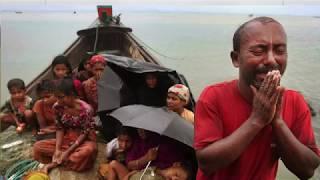 বেশ্যা আমদানি, জাল ভিসা ও নারী ব্যাবসায়ী বাংলাদেশি দূতাবাসগুলো, Bangladeshi Visa Scam in Australia