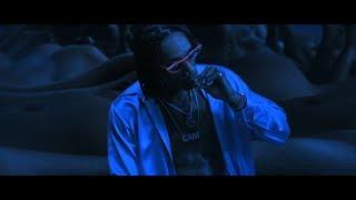 "*New* Tyga Ft Wiz Khalifa, Lil Wayne & 50 Cent (2019) ""TOUCH"" (Explicit)"