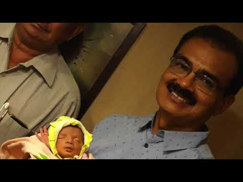 Motherhood at the age of 58 years with IVF Treatment - Successful Test Tube baby Testimonials