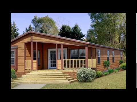 Modular Log Homes East Texas Manufactured Homes E